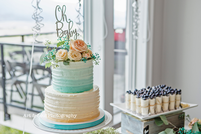 oh-baby-pastel-shower-cake-topper