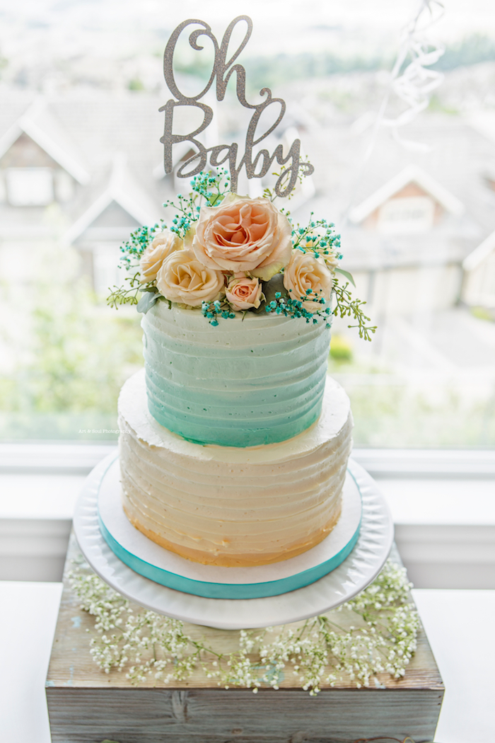 oh-baby-pastel-shower-cake