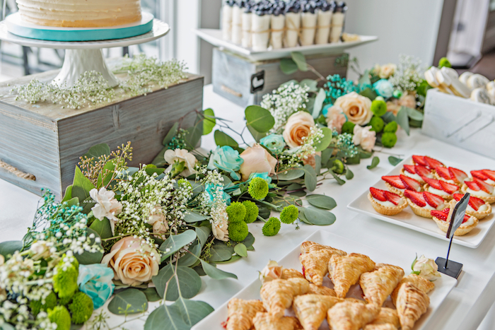 oh-baby-pastel-shower-flower-centerpiece