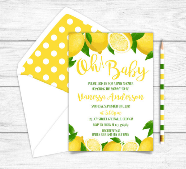 printable-girl-baby-shower-invitation