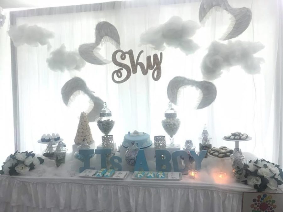 sky-blue-baby-shower-dessert-table
