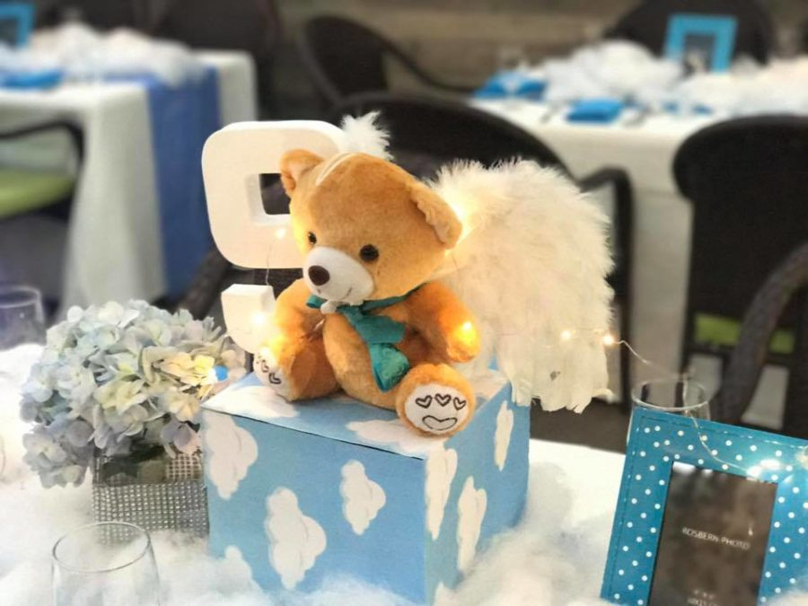 sky-blue-baby-shower-teddybears