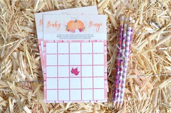 sweet-little-pumpkin-baby-shower-bingo