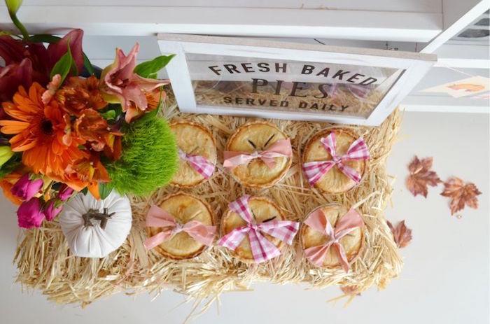 sweet-little-pumpkin-baby-shower-little-pies