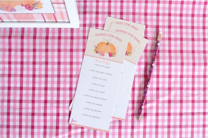 sweet-little-pumpkin-baby-shower-wishes-for-baby