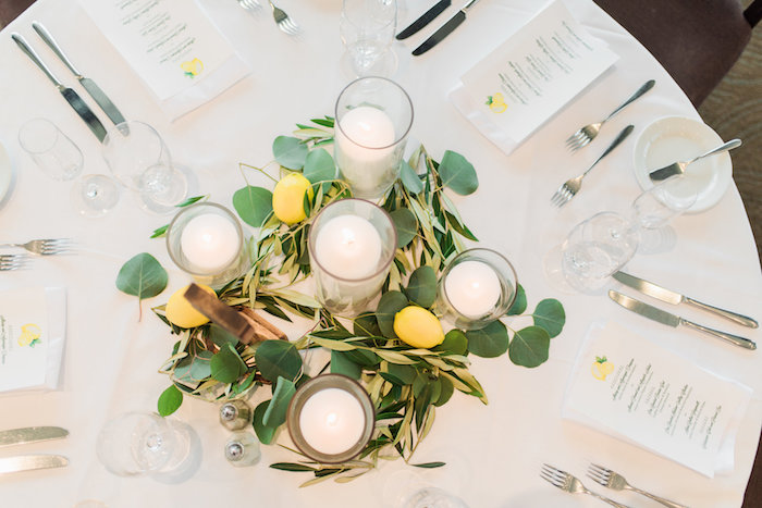 whimsical-hello-world-baby-shower-centerpieces