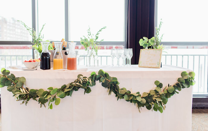 whimsical-hello-world-baby-shower-drink-table