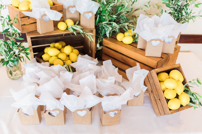 whimsical-hello-world-baby-shower-lemon-crates