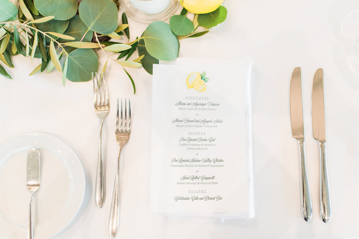 whimsical-hello-world-baby-shower-menus