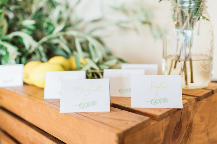 whimsical-hello-world-baby-shower-name-tags