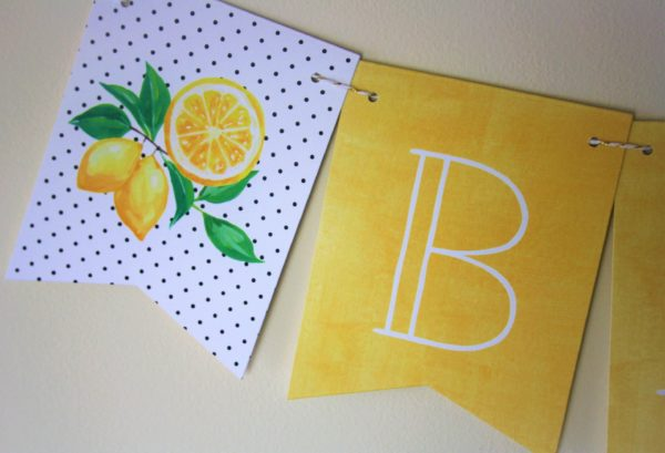 lemonade-baby-shower-banner-1