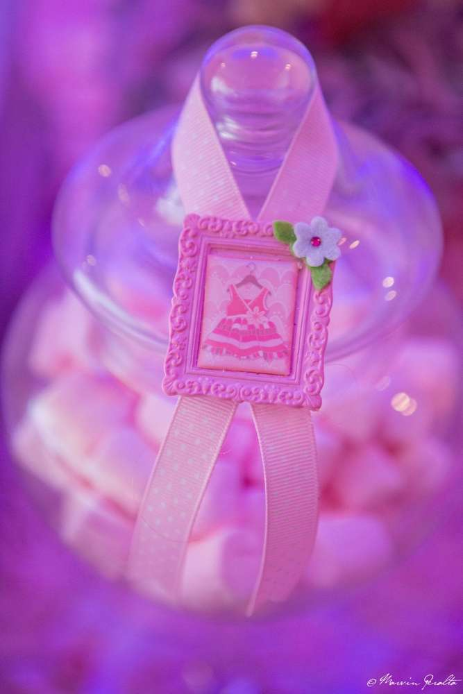 ballerina-princess-baby-shower-ballet-ribbon