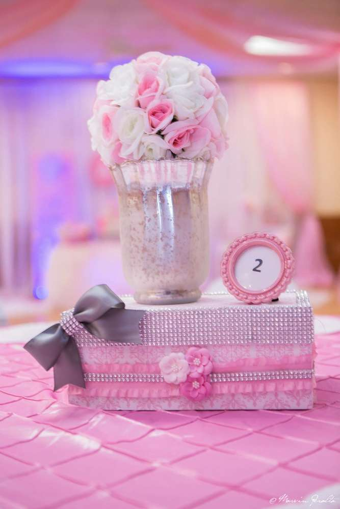 ballerina-princess-baby-shower-centerpieces