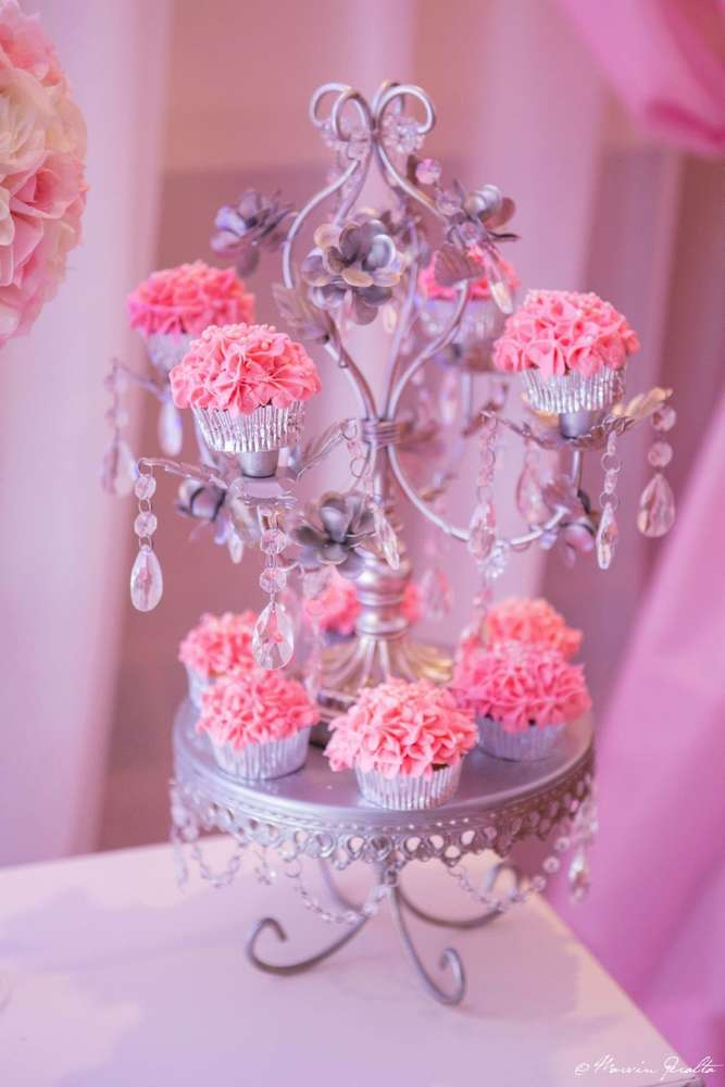 ballerina-princess-baby-shower-cupcake-stand