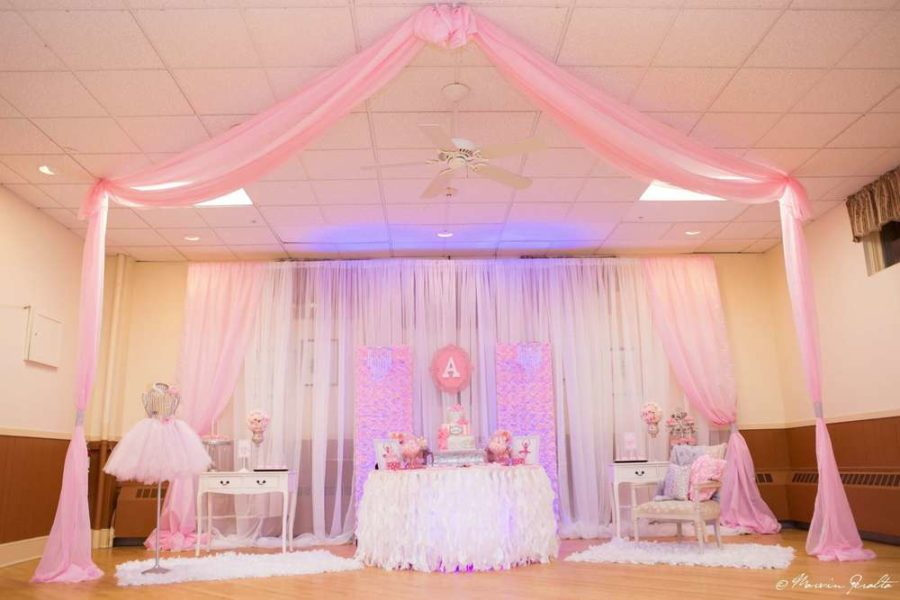 ballerina-princess-baby-shower-dessert-station