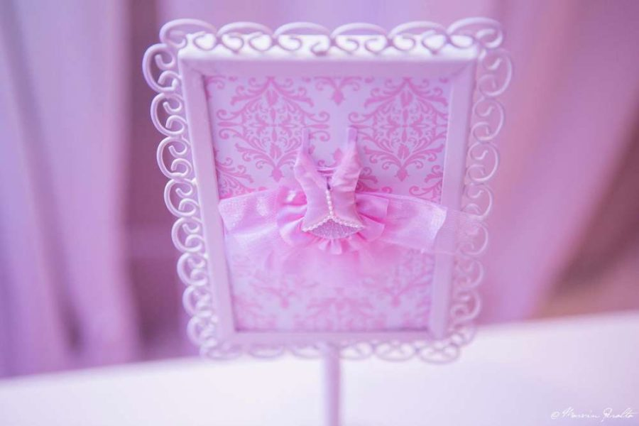 ballerina-princess-baby-shower-framed-art