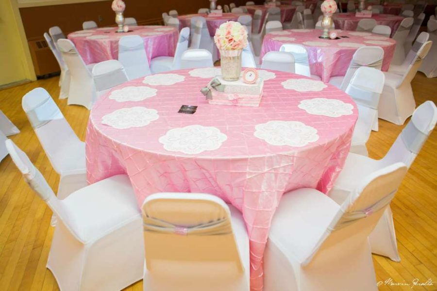 ballerina-princess-baby-shower-guest-seating