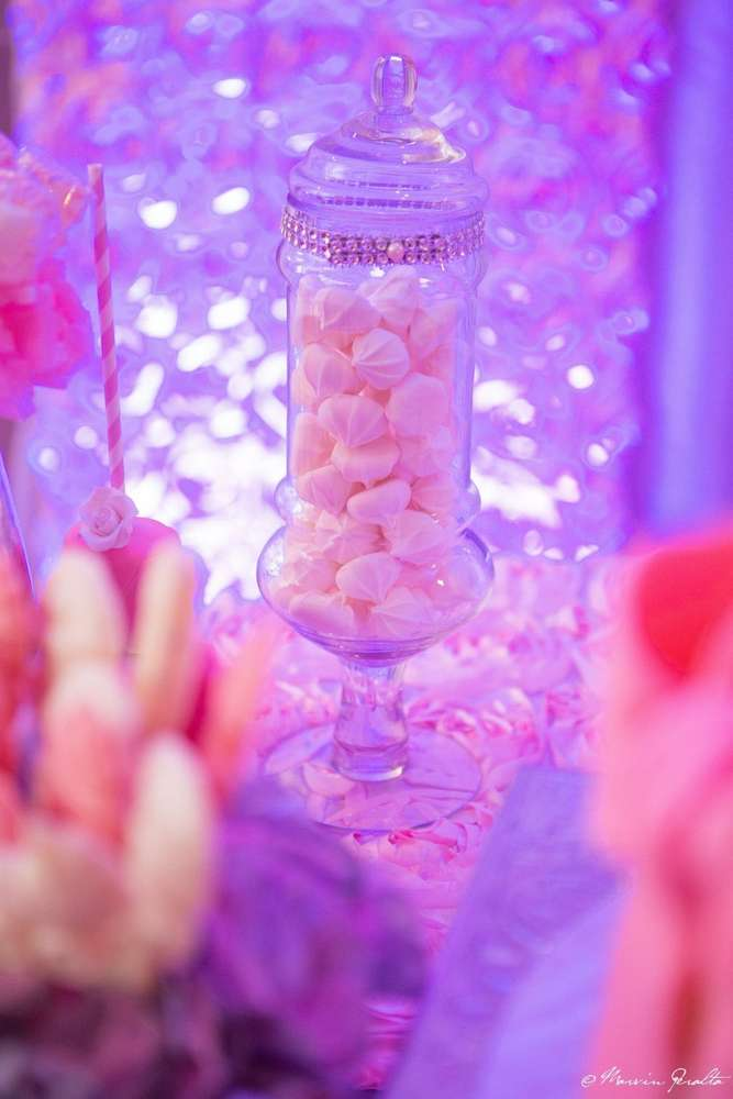 ballerina-princess-baby-shower-sweets