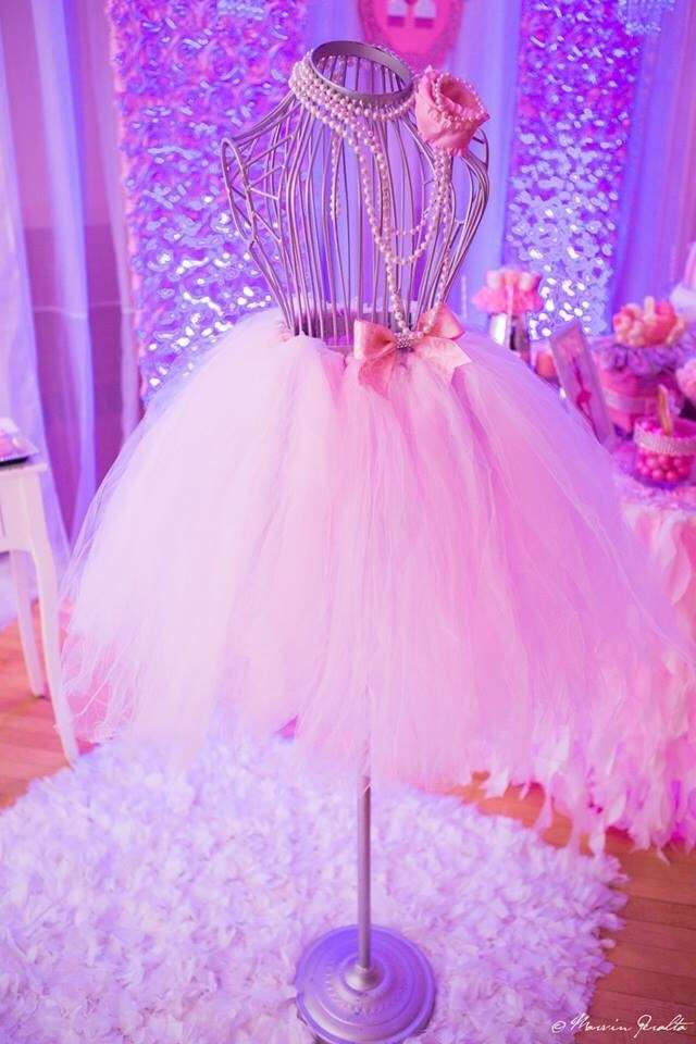 ballerina-princess-baby-shower-tutu