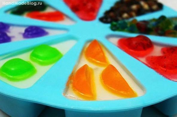 diy-handmade-cake-of-soap-8