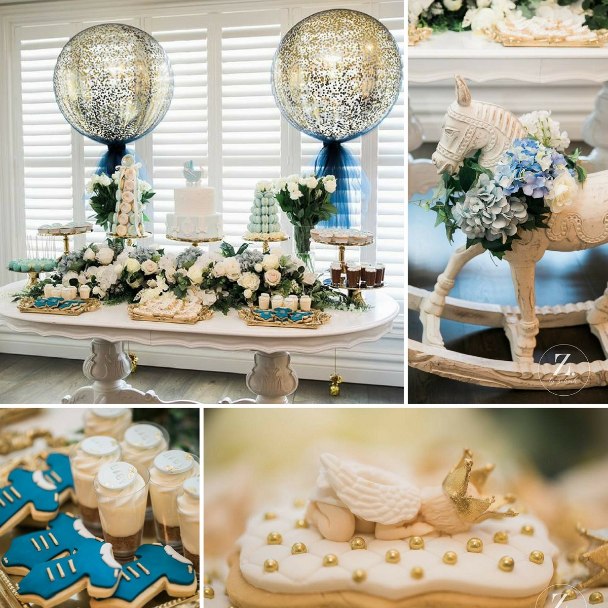 elegant-blue-and-gold-prince-baby-shower