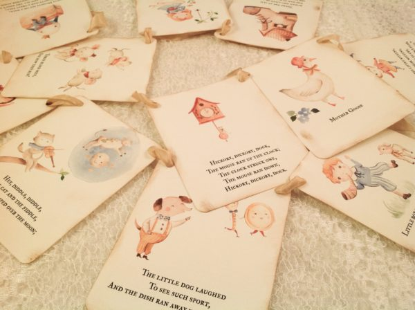 nursery-rhyme-banner-humpty-dumpty-storybook-banner-mother-goose-baby-shower