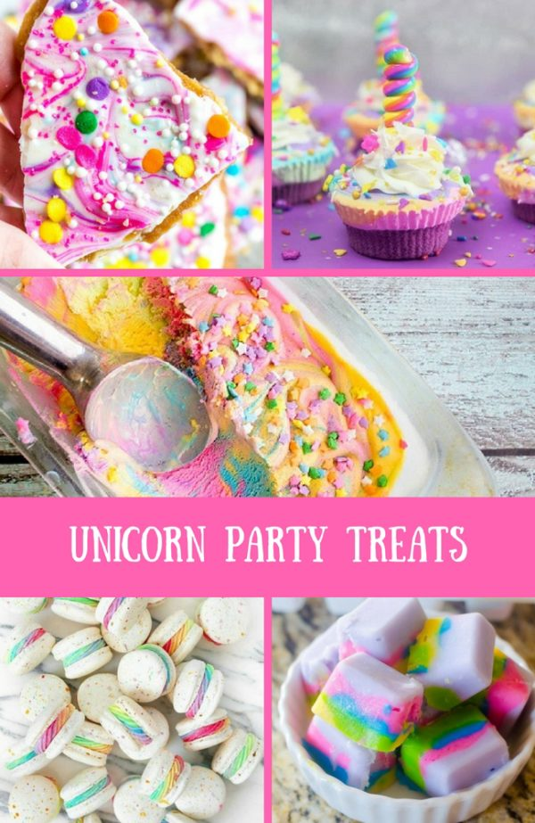 unicorn-party-food-and-treats
