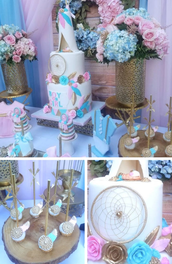 boho-gender-reveal-party-2