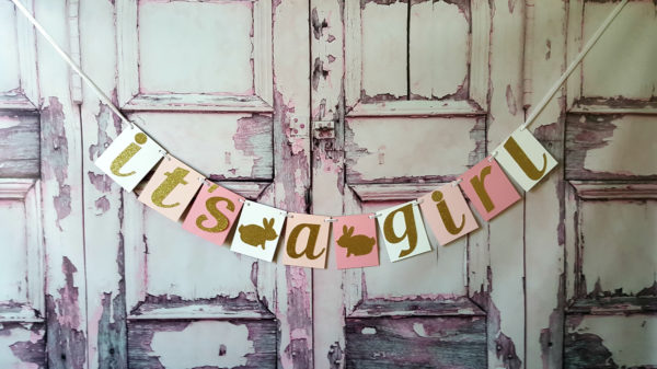 its-a-girl-bunny-baby-shower-decorations