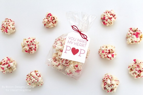 you-make-my-heart-pop-corn-valentines-day-treat