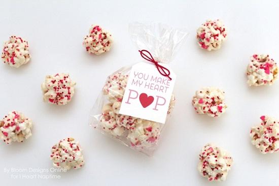 you-make-my-heart-pop-corn-valentines-day-treat