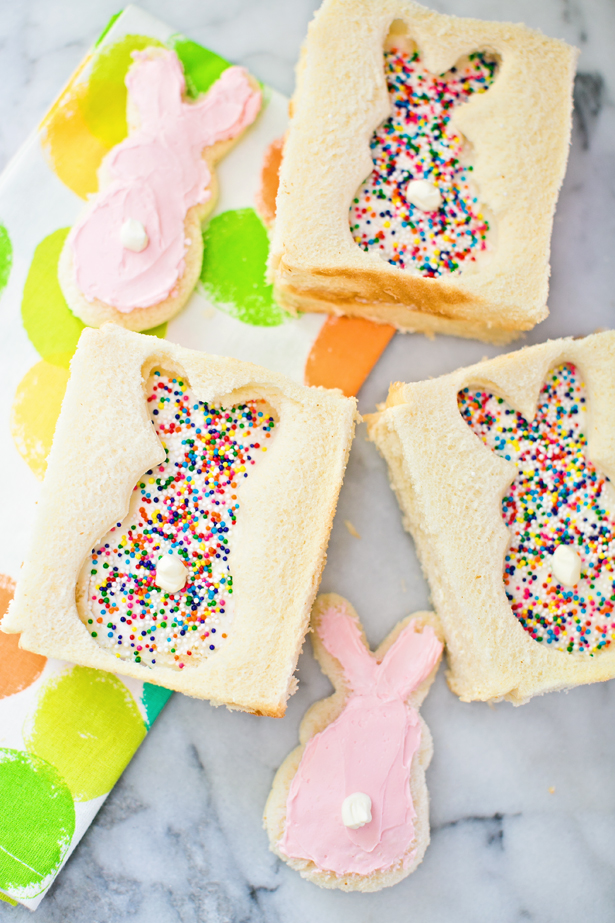 bunny-fairy-bread-cute-easter-treat-for-kids