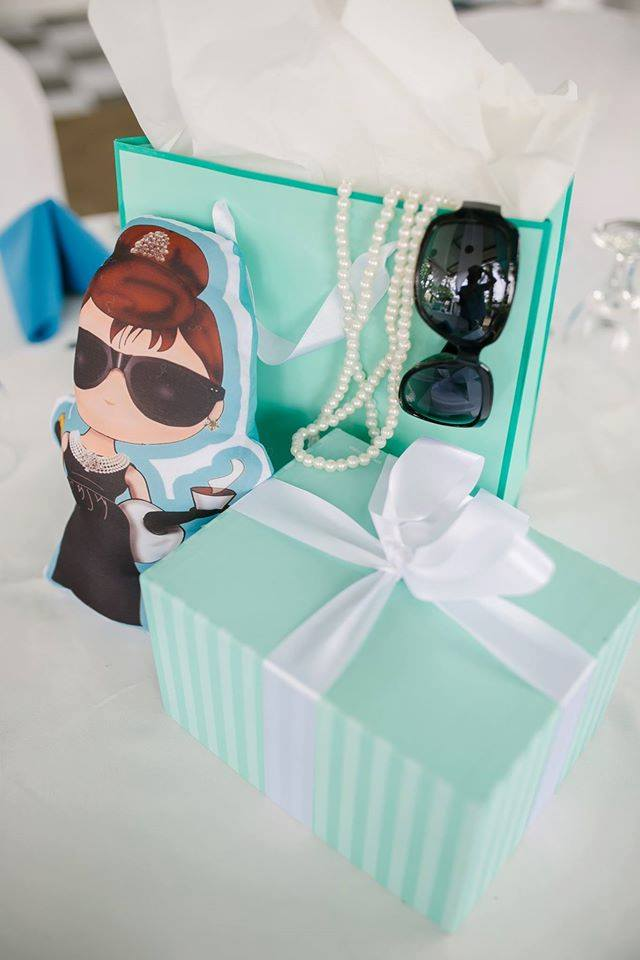breakfast-at-tiffanys-tea-party-bags