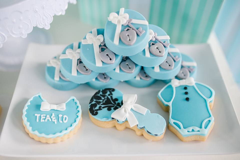 breakfast-at-tiffanys-tea-party-cookies