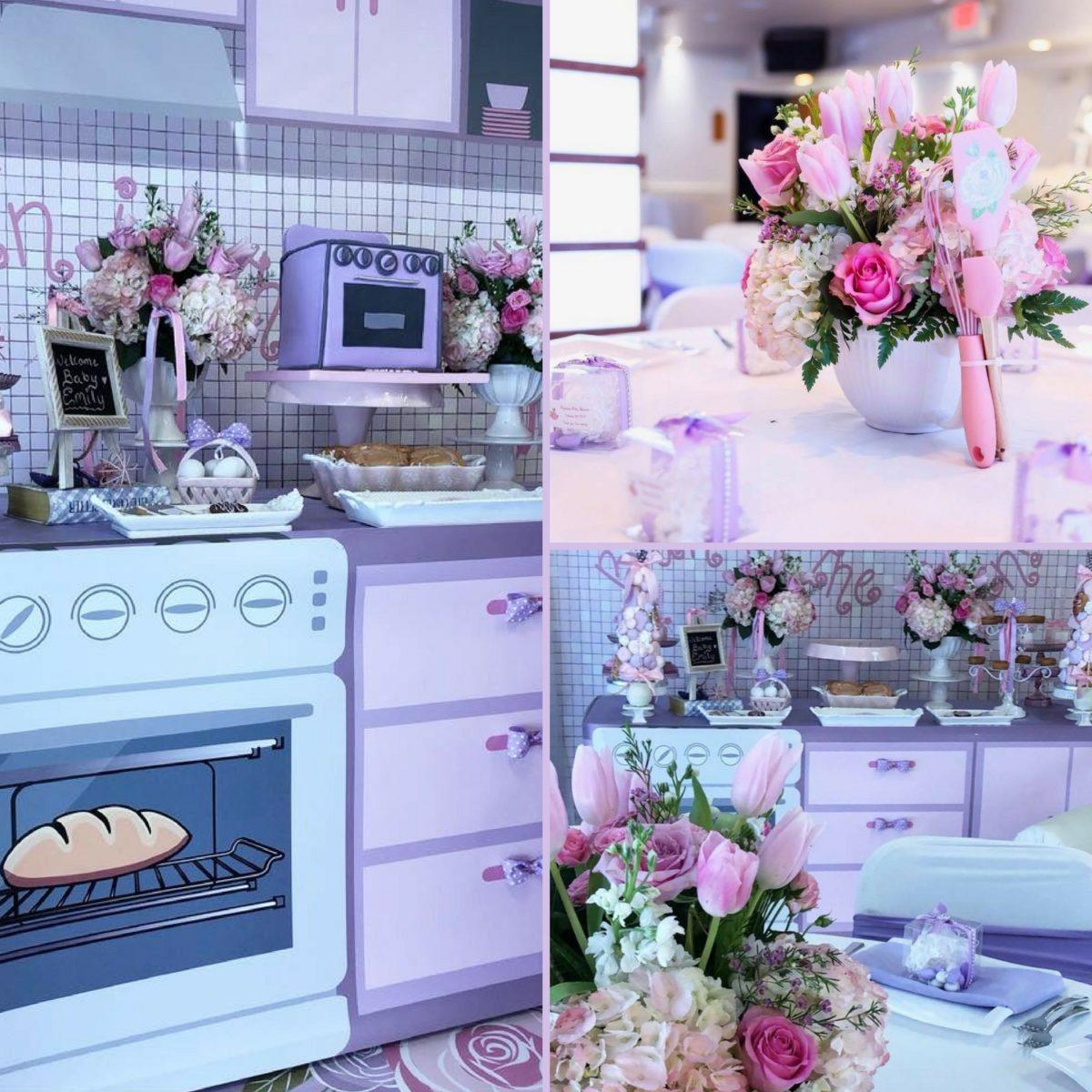 bun-in-the-oven-baby-shower-ideas-photos