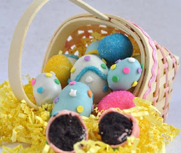 easter-egg-cake-truffles