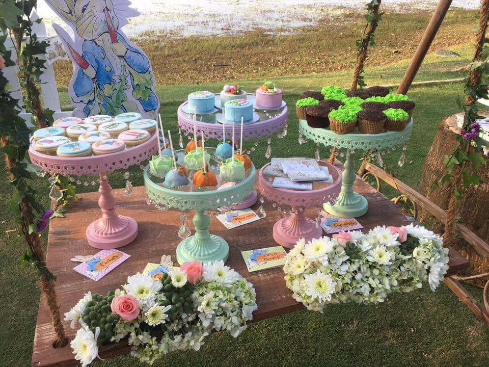elegant-peter-rabbit-garden-baby-shower-desserts
