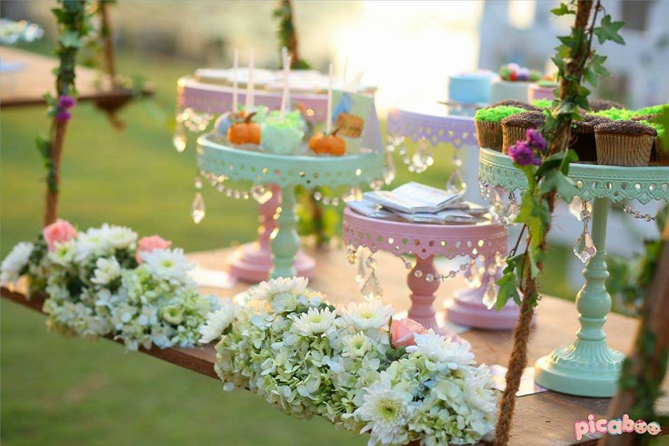 elegant-peter-rabbit-garden-cupcakes