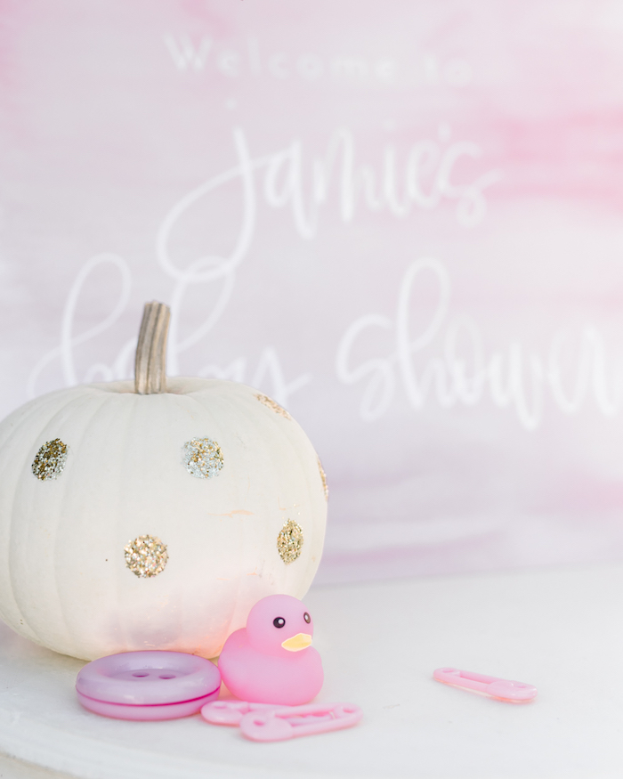 pretty-little-pumpkin-baby-shower-ducky