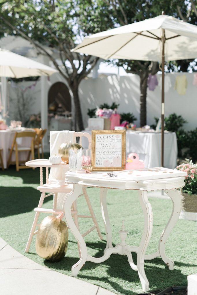 pretty-little-pumpkin-baby-shower-guest-tables