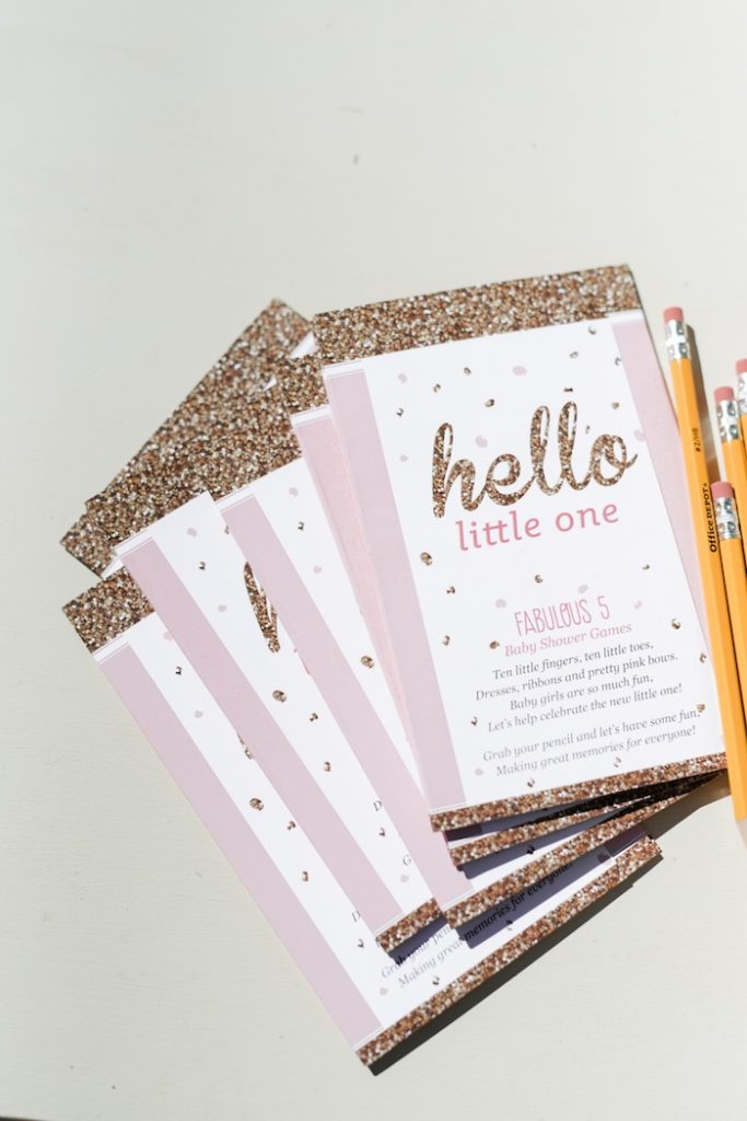 pretty-little-pumpkin-baby-shower-invitations