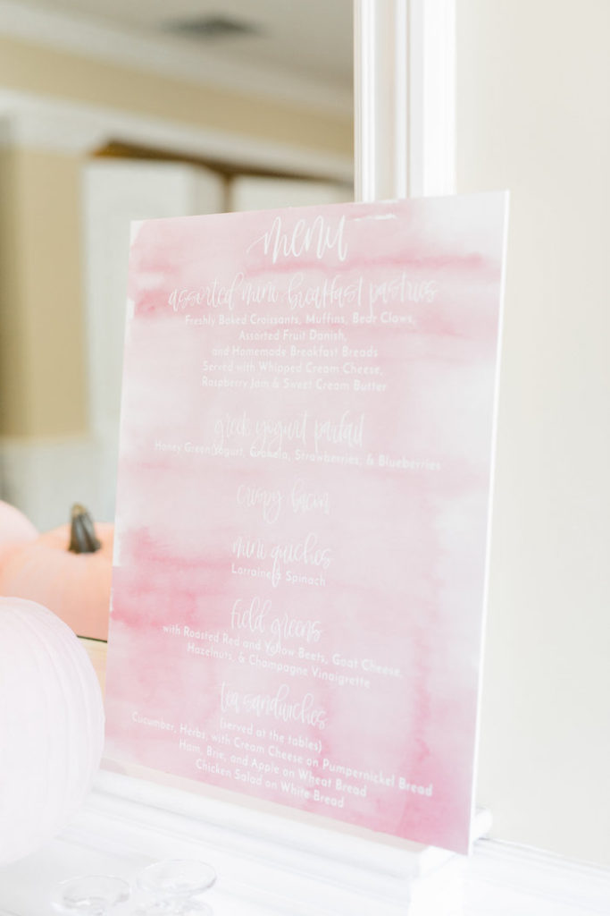 pretty-little-pumpkin-baby-shower-menu