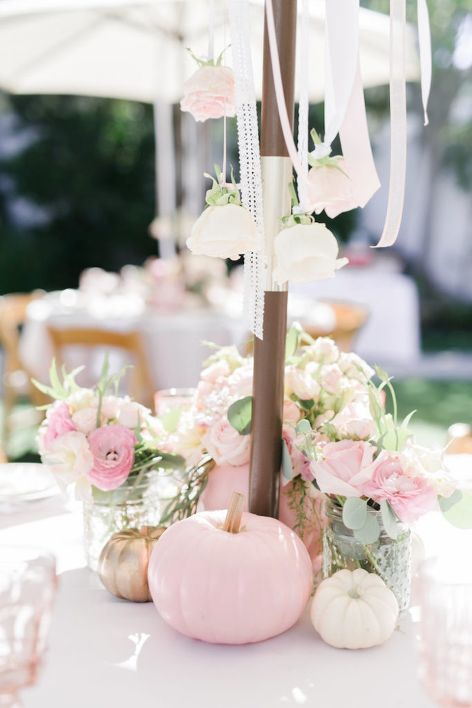 pretty-little-pumpkin-baby-shower-mini-centerpieces