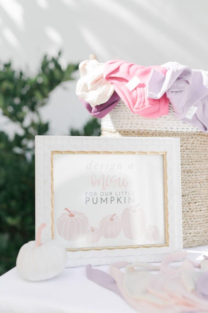 pretty-little-pumpkin-baby-shower-onesie-design-graphic