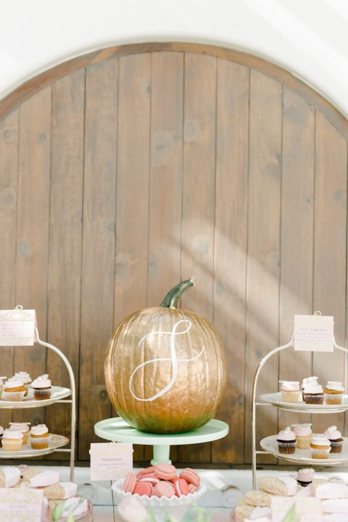 pretty-little-pumpkin-baby-shower-pumpkin-decor