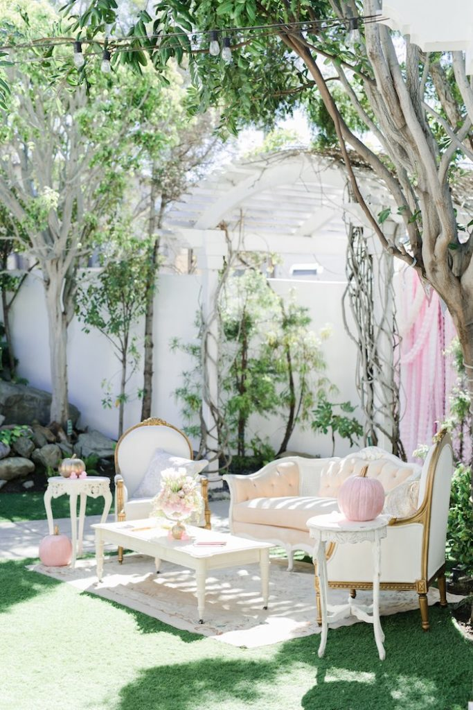 pretty-little-pumpkin-baby-shower-special-seating