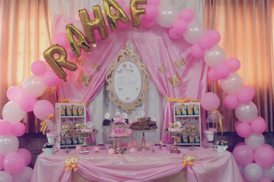 pretty-pink-princess-shower-balloon-letters