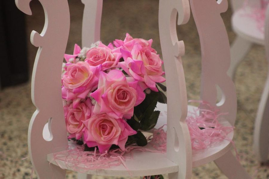 pretty-pink-princess-shower-bouquet