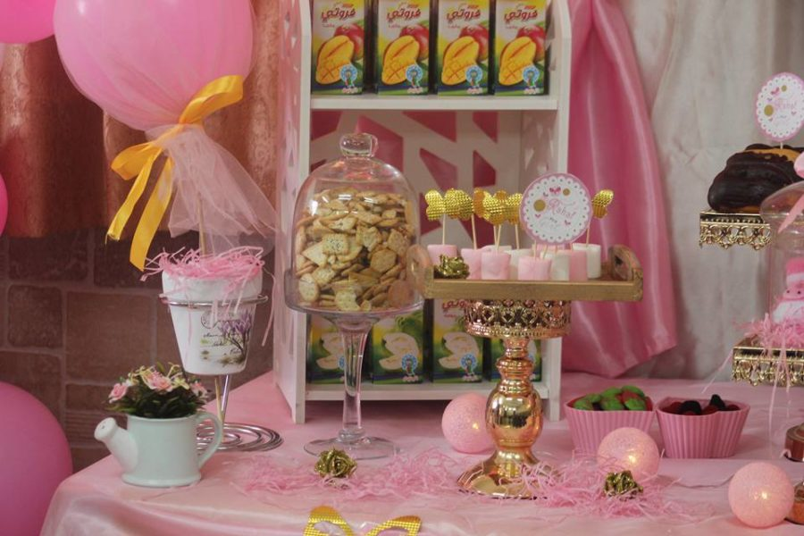 pretty-pink-princess-shower-desserts