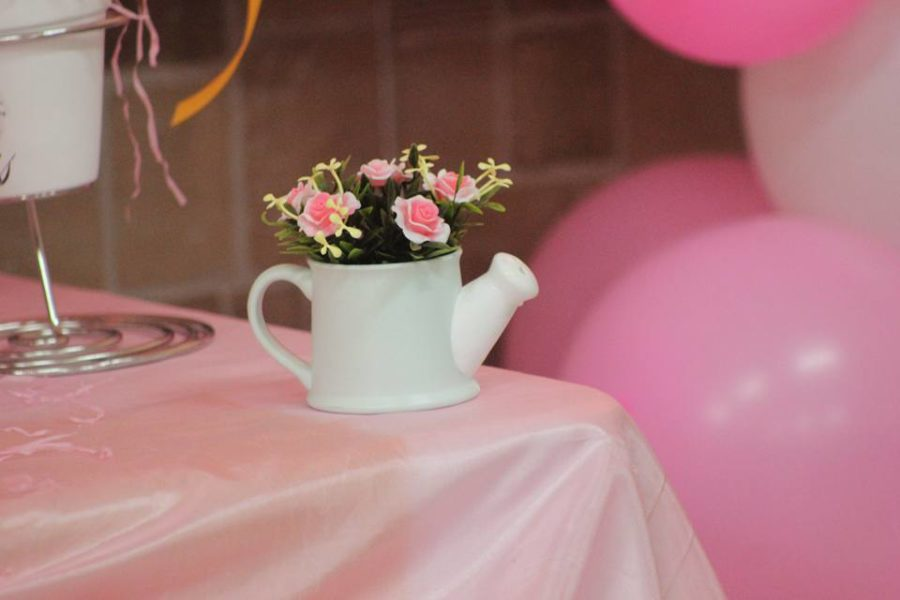 pretty-pink-princess-shower-little-teapot